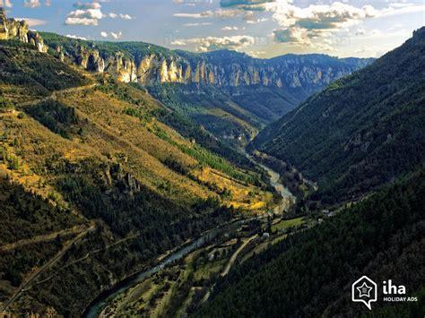 chambre a louer particulier location aveyron à la montagne pour vos vacances avec iha