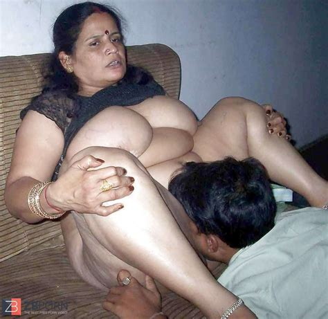 Indian Plumper Aunty With Giant Titties Zb Porn