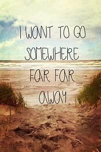Far Away Quotes. QuotesGram