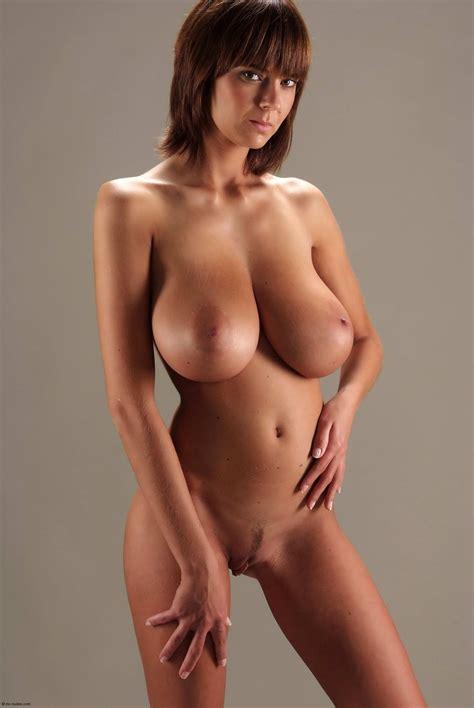 Karin Spolnikova Huge Boobs Pictures Sorted By