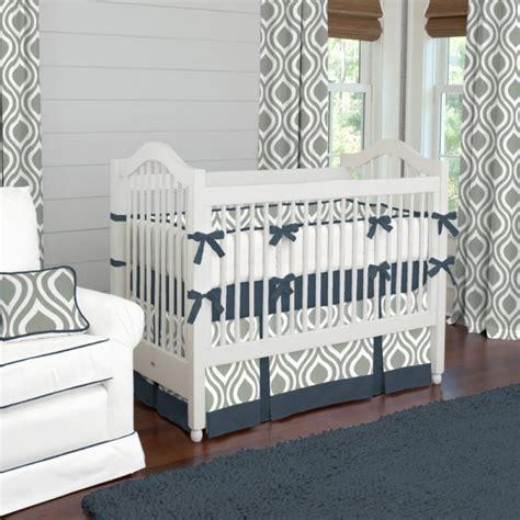 chambre de bébé gris et blanc chambre bébé gris et blanc idées de décoration et de