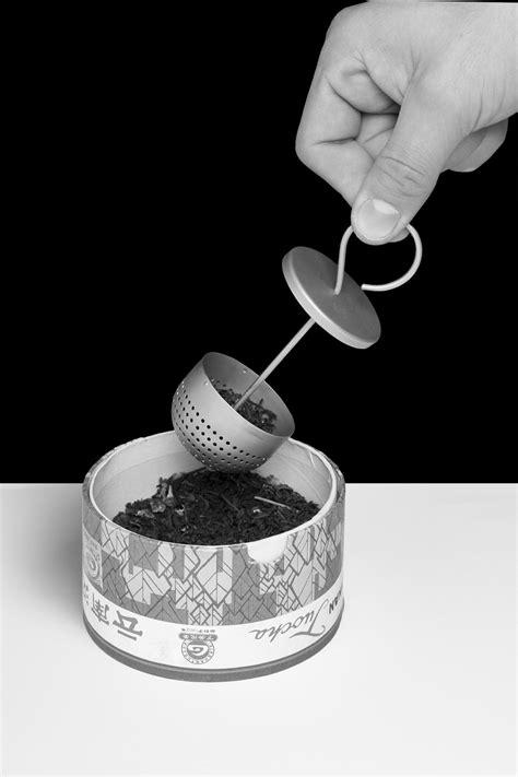 buoy tea infuser  hg designs pty