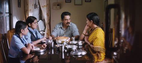 Papanasam Full Tamil Movie Download Free Dvdscr