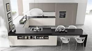Arredamenti Meneghello Arredo cucina & tipologie