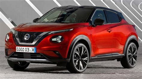 nissan juke images top newest suv