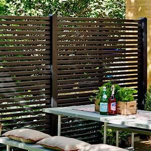 Balkon Sichtschutz Holz : balkon sichtschutz aus holz ~ Watch28wear.com Haus und Dekorationen