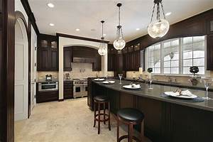 amazing property brothers kitchen cabinets greenvirals style With improving your kitchen by using modern kitchen design