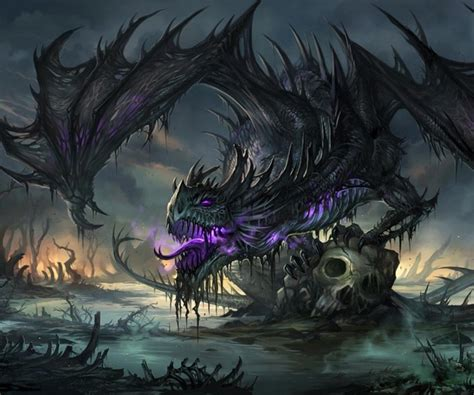 Cool Picture Of Dragons Dragon Art Hd Wallpaper Android Apps On Google Play