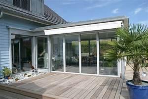 Terrassenüberdachung Baugenehmigung Niedersachsen : n rnberg flachdach biotrop winterg rten gmbh ~ Whattoseeinmadrid.com Haus und Dekorationen