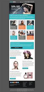 Effective Email Marketing Templates