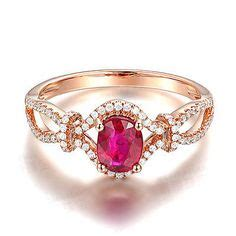 1000 images about pretty rings on pinterest white gold