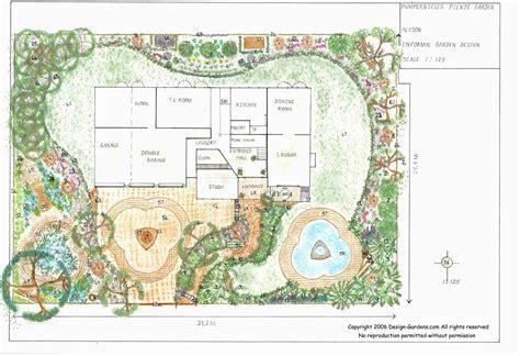 garden plans garden landscaping designs vertical home garden