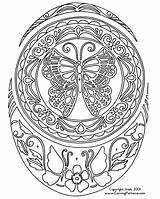Wood Patterns Carving Coloring Burning Pattern Butterfly Intricate Rose Bing Printable Bark Pyrography Birch Fairy Adult Tracing Adults Books Hobby sketch template