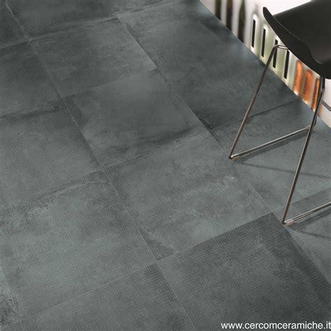 Gravity Cercom Ceramiche Fliesen Fussbodenhandel24