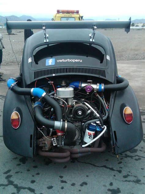 volkswagen old beetle modified vw beetle das modified vw pinterest