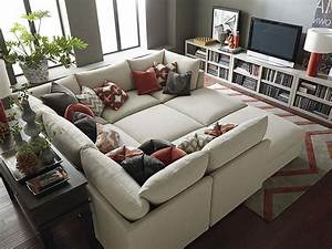 sectional sofa design wonderful square sectional sofa With large square sectional sofa