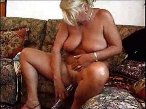 Xxx Old Woman Delight Free Xxx Tubes Look Excite And