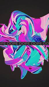 dope wallpaper glitch abstract 3d abstract dope