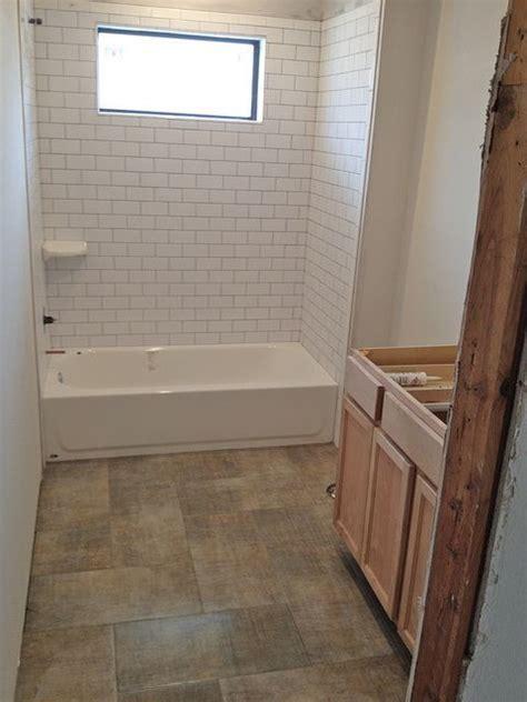 bathroom tiles arrangement image result for 12x24 tile layout patterns floors pinterest 12x24 tile