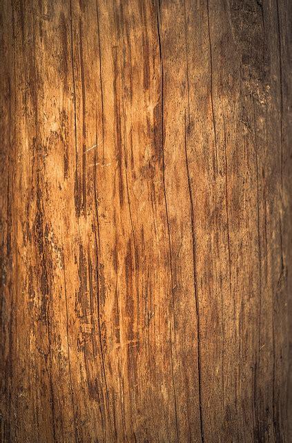 wood  board  photo  pixabay