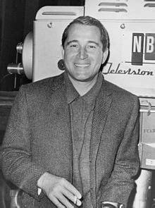 perry como number one hits list of billboard number one singles from 1950 to 1958