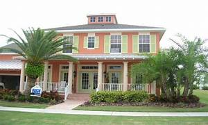 key west style homes key west style home designs key west With key west style home designs