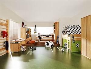 Babyzimmer Einrichten Junge : kinderzimmer einrichten mit team 7 planungswelten ~ Sanjose-hotels-ca.com Haus und Dekorationen