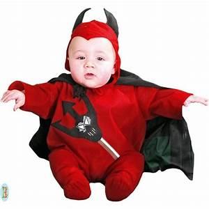 Deguisement Halloween Bebe : object moved ~ Melissatoandfro.com Idées de Décoration