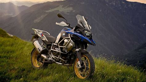 Bmw F 850 Gs 4k Wallpapers by Bmw R 1250 Gs News And Reviews Rideapart