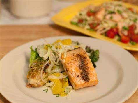 11 top healthy recipes featured on the kitchen the