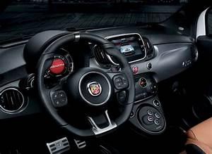 Fiat Villefranche Sur Saone : abarth 595 turismo villefranche sur sa ne m con fja motors ~ Medecine-chirurgie-esthetiques.com Avis de Voitures