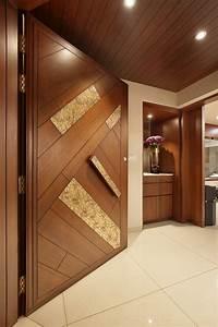 3, Bhk, Flat, Interiors, -, The, Oak, Woods