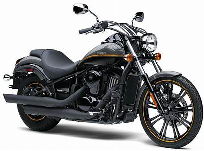 Vulcan Kawasaki 900 Custom Motorcycle Uae Banner