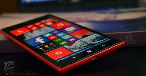 windows phone support  rooms    march
