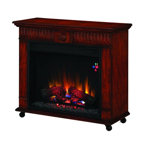 twinstar electric fireplace twin star electric