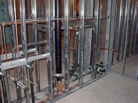 A Detailed Overview Of Level-headed Plumbing Secrets