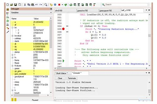 nag fortran compiler free download