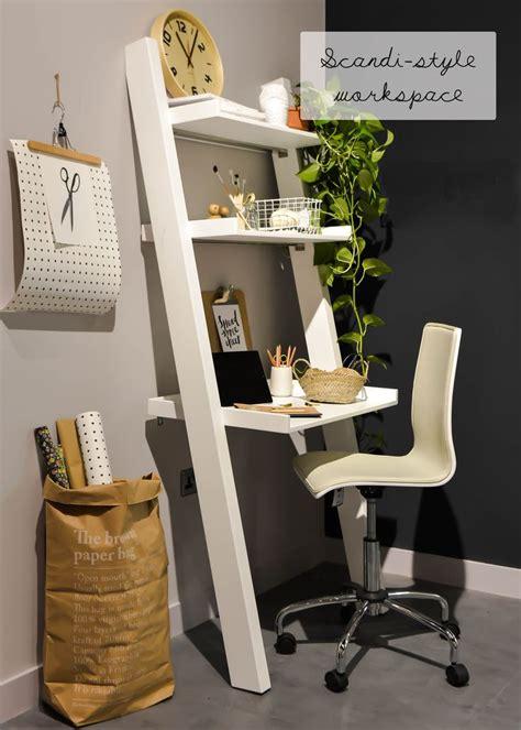 Space Saver Desks Home Office - richfielduniversity.us