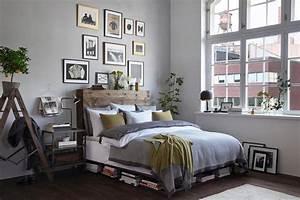 Bilder über Bett : bettkasten bilder ideen couch ~ Watch28wear.com Haus und Dekorationen