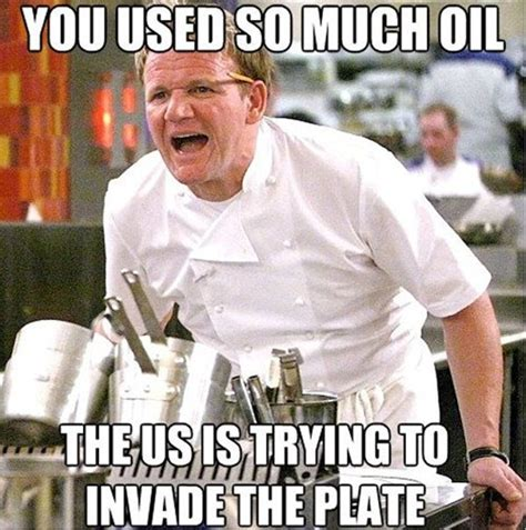 Gordon Ramsey Memes - best of the chef ramsay meme album on imgur