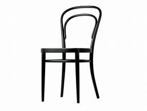 Sessel Nr 14 : designklassiker ~ Markanthonyermac.com Haus und Dekorationen