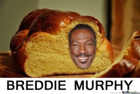 Eddie Murphy Memes - eddie murphy memes best collection of funny eddie murphy pictures