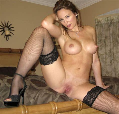 Standing Nude Women Xxgasm