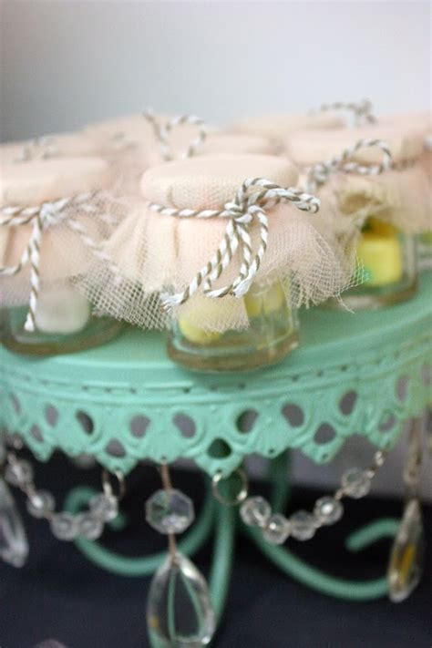 peach baby shower ideas  stylish pictures  ideas