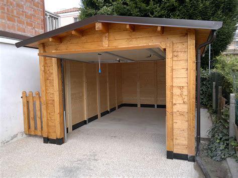 costo tettoia in legno costo tettoie in legno