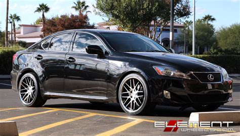 lexus is 250 custom wheels lexus custom wheels lexus gs wheels and tires lexus is300
