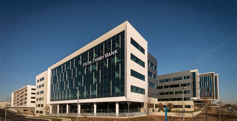 Top Healthcare Sector Architecture Firms [2014 Giants 300