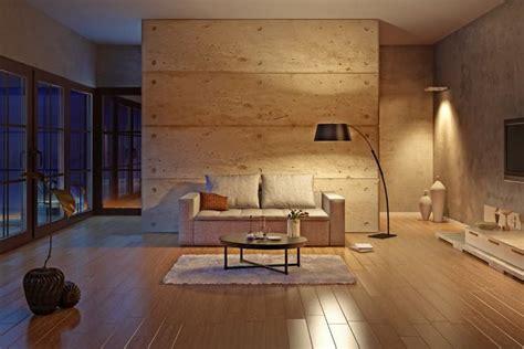 Smart Home Das Kann Die Intelligente Lichtsteuerung Ikea by Licht Smart Home