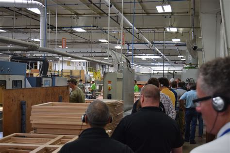 registration open  wood components conference plant