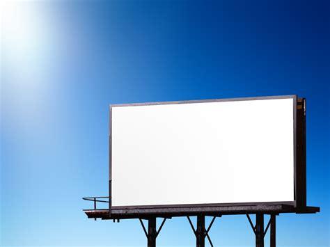 South Dakota Businessman Countering Atheist Billboards ...